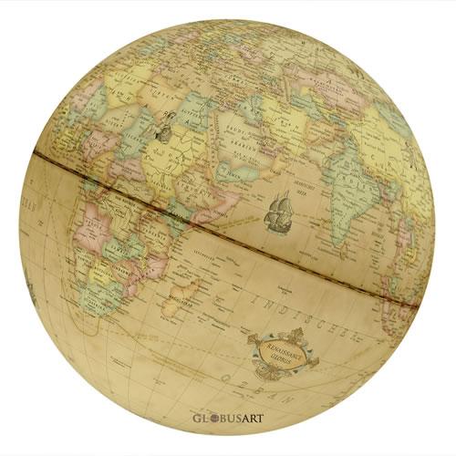 globe-terrestre-renaissance-columbus-30-vintage-ancien
