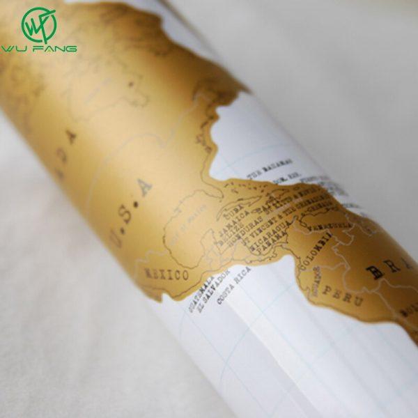 Carte-du-monde-à-gratter-mappemonde-à-gratter