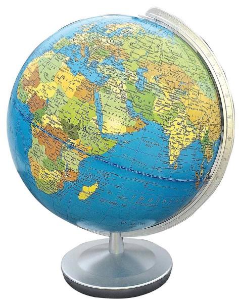 globe-terrestre-lumineux-enfant-36