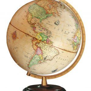 globe-terrestre-ancien-vintage-renaissance-30-bureau-déco-table