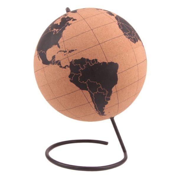 globe-terrestre-liege-mini-bureau