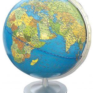 globe-terrestre-lumineux-enfant-Columbus-36