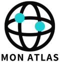 Le spécialiste n°1 de globes terrestres, mappemondes et bars globes