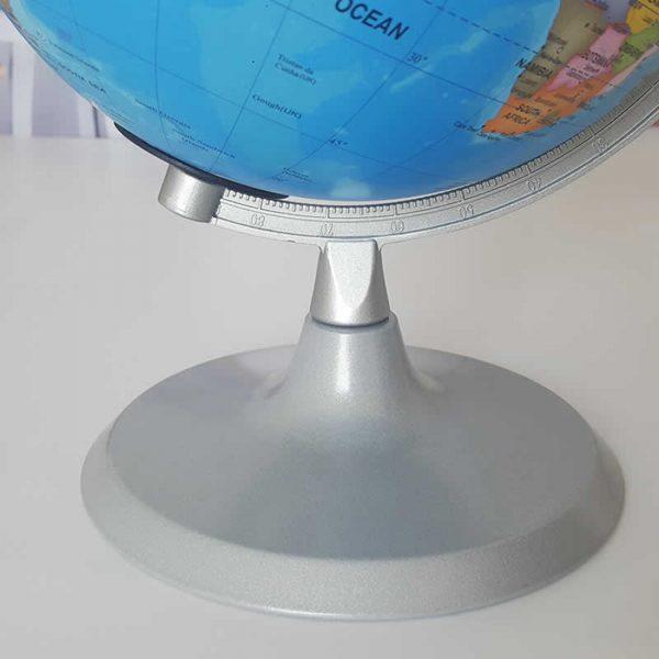 globe-terrestre-lumineux-interactif-20