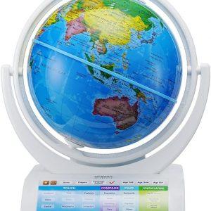 globe-terrestre-interactif-enfant-oregonscientific