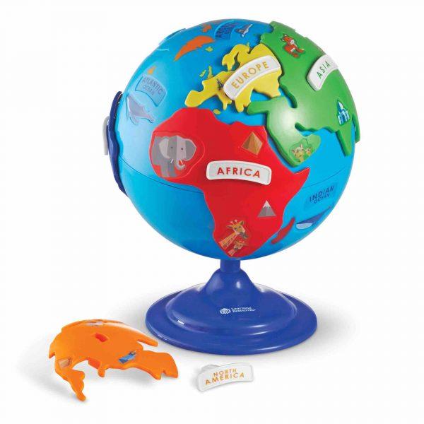 globe-terrestre-enfant-puzzle