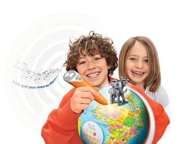 globe-interactif-enfant-Tiptoi-Ravensburger