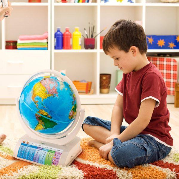 globe-interactif-enfant-OregonScientific