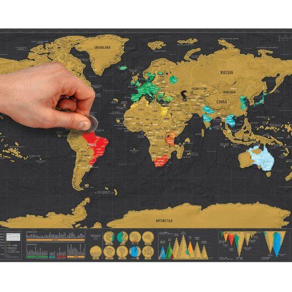 carte-du-monde-a-gratter-noir-verte2